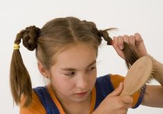 Advice on lice provides best treatment and services for head lice removal, head lice treatment, Lice Lady Treatment, lice help and lice treatment services in clinic or at home in Falls Church VA, DC & MD. Head Lice Nits, Head Lice Infestation, Lice Remedies, Hair Salon Chairs, Head Lice Prevention, Lice Eggs, Lice Removal, Kids Health, Beauty Skin