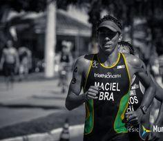 Danilo Pimentel e Paulo Maciel são os representantes brasileiros na Copa do Mundo de Triathlon de Palamós  http://www.mundotri.com.br/2013/07/danilo-pimentel-e-paulo-maciel-sao-os-representantes-brasileiros-na-copa-do-mundo-de-triathlon-de-palamos/