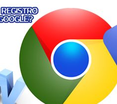 Como fazer registro de dominio google