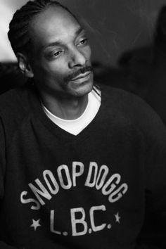 25 beste afbeeldingen van Snoop dogg in 2020 Snoop dogg