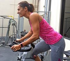 How to Prevent Low Blood Sugar during Cardio Workouts