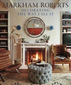 interior designers in ri - Michele Bonan, Interior Design Florence ontinentale http://www ...