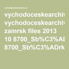 datování horoskop 2013 seznamka webová stránka dhaka