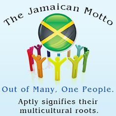 Jamaican culture & tradition