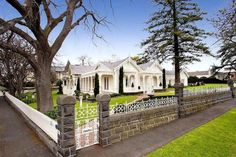 Corio Villa Geelong 2