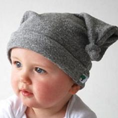 0c4d0c4b7e7 Click to Buy    Baby Hats for Boys Bebes Caps Newborn Stocking Hat