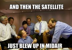 AP: Obama Relies On 'Staged Propaganda Photos'; Ya Think? Obama is the king of propaganda. It's sad and makes him look silly. Barack Obama, Obama Romney, Obama Lies, Obama President, No Kidding, Nurse Life, Nurse Humor, Teacher Humor, Decir No