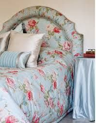 Image result for headboard