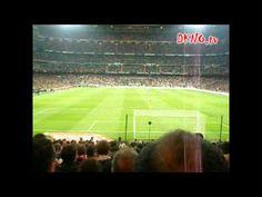 FOOTBALL -  Narraciones radiofónicas y TV - Goles - Final Copa del Rey 2013 - Real Madrid 1 Atlético de Madrid 2 - http://lefootball.fr/narraciones-radiofonicas-y-tv-goles-final-copa-del-rey-2013-real-madrid-1-atletico-de-madrid-2/