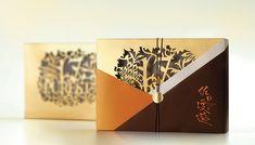傳統禮盒 - Google 搜尋