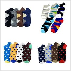 [FREE Shipping] US $2.89 1 Set(4/5 Pairs) Mens Socks Slippers Sport Cotton Socks Men Comfortable Dropshipping Socks Men, Men's Socks, Ankle Socks, Cotton Socks, Sleepwear Women, Latex, Slippers, Pairs, Athletic Socks
