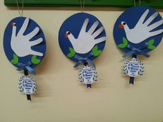 Little hands. Clock, Hands, Crafts, Decor, Thanksgiving, School Projects, Manualidades, Kid