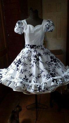 Dance Outfits, Dance Dresses, Proper Attire, Dresses Kids Girl, Beautiful Dresses, Vintage Outfits, Square Dance, Womens Fashion, Mimosas
