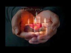 Latvia 0027732740754 best love spells caster in Germany, Greece, Hungary...