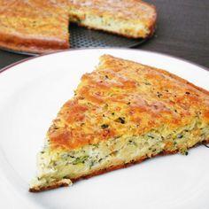 Fast Healthy Breakfast, Breakfast Snacks, Vegetarian Breakfast, Healthy Baking, Easy Healthy Recipes, Healthy Drinks, Healthy Snacks, Food And Drink, Cooking Recipes