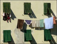 Sous le soleil de Toscane, a photo from Lucca, Tuscany | TrekEarth