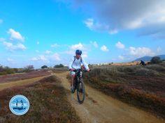 electric-bikes-on-crete-greece-rental - Zorbas Island apartments in Kokkini Hani, Crete Greece 2020 Crete Greece, Hani, Mtb, Apartments, Bike, Island, Bicycle Kick, Block Island, Bicycle