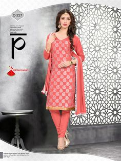 Catalog Name : DM2379- Waiting Call    Designs : 12 MOQ : Full Catalog http://www.ekhantil.com/waiting-call-pure-banarasi-silk-churidar-dress-material/ #cotton#cottondress#cottondressmaterial#kurtis#salwar#salwarsuit#salwarkameez#anarkali#replica#dress#dressmaterial