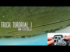 Trick tutorial 1: Yaw flips and rolls || FPV Freestyle tricks - Click Here for more info >>> http://topratedquadcopters.com/trick-tutorial-1-yaw-flips-and-rolls-fpv-freestyle-tricks/ - #quadcopters #drones #dronesforsale #racingdrones #fpv #popular #like #followme #topratedquadcopters