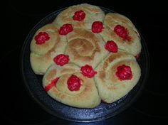 Brioche aux pralines Saint-Genis Pains, Roses, Pudding, Desserts, Food, Pastries, Kitchens, Recipes, Tailgate Desserts
