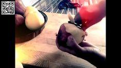 MARMELLATA DI MELE (con fruttosio) con Bimby TM5 - Video Dailymotion