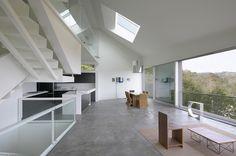 Gallery of Hill House / Johnston Marklee & Associates - 12
