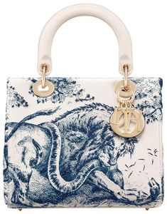 Toilet Flapper Numbers rather Toilet Seat Hinges Lowes between Toilet Paper Names down Home Decor Stores Near Me some Toilet Flange Max Height Above Floor Dior Fashion, Fashion Bags, Fashion Trends, Sac Lady Dior, Toilet Seat Hinges, Miss Dior, Luxury Bags, My Bags, Jewelry Accessories