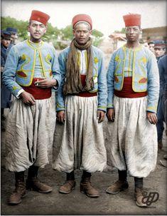 frederic-duriez-photographies-couleur-premiere-guerre-mondiale-19
