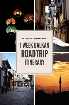 I think that everyone should go on a Balkan roadtrip at least once in their lives. Wonderful places, the pristine beauty of the mountain. Lakeside Restaurant, Double Kayak, Cute Goats, Belgrade Serbia, Summer Heat, Bosnia And Herzegovina, Macedonia, Albania, Rafting