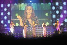 ccbf136dedf3a 8th September 2012 – Wonder Girls Wonder World Tour in Singapore Definitely  a wonderful and memorable