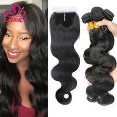 human hair long curly wigs