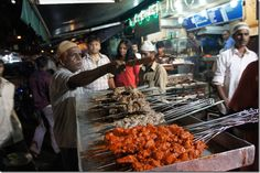 The First Finely Chopped Walk… Bohri Mohalla Coming Soon Mumbai Street Food, Bengali Food, Snack Recipes, Snacks, Indian Food Recipes, Desi, Snack Mix Recipes, Appetizer Recipes, Appetizers