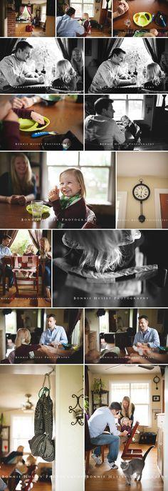 Olympia Family Photographer #nursing #breastfeeding #breastfeedingphotography #nursingphotography #CMPro #bcpro