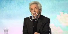 Gregg Braden Discusses the Difference Between Turning Points vs. Tipping Points