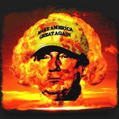"Everyday gets worse. More RACISM, SEXISM, HATRED, fear, suffering, and misery engulf the world. The ""Racist GOP Trump Plague"" continues. #TraitorousTrump #trump #resist #resiste #maga #Nazitrump #TreasonousTrump #NotMyPresident #GOPtraitors #trumplovesputin #pussygrabber #impeachtrump #lockhimup #NOwhitenationalists #execute45 #trump2020 #Treasonousgop #gopnazis #laziestpresidentever #goplovesrussia #boycotttrump #cult45 #nfl #kaepernick #nowall #pinto #trumpesunpendejo"