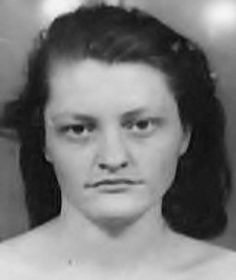 n this date in 1961, Czechoslovakian maternity ward nurse Marie Fikackova was hanged at Prague's Pankrac Prison for murdering newborns in her care.