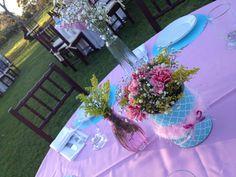 #makeawish #flowers #tag #papelaria