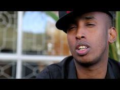 ▶ WORLD PREMIERE | LIVE FROM MOGADISHU, Feature Documentary Trailer #1 - YouTube