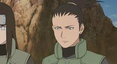 Shikamaru, Naruto, Anime, Cartoon Movies, Anime Music, Animation, Anime Shows