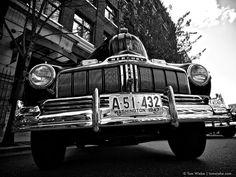 1947 Mercury | Flickr - Photo Sharing!