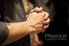 Prayer changes things. Prayer works! God is listening! Write your own prayer or leave a prayer request in the comment section or if you are a blogger link up your own prayer post. http://www.flowingfaith.com/2012/10/weekend-prayer-wall-oct-20-21.html
