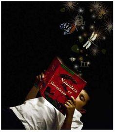 "II Concurso de Fotografía ""Momentos de lectura"" (Fundación Alonso Quijano)."