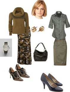 """Untitled #2340"" by dana556 ❤ liked on Polyvore"