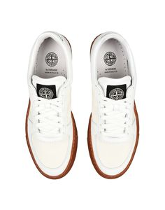 SA275 Sneakers Stone Island Men -Official Online Store