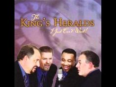 The Kings Heralds   Tributo 2011