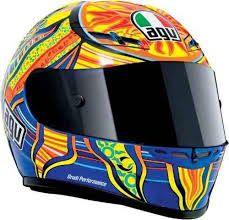 Resultado de imagem para melhores capacetes moto