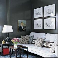 Greige interiors - grey and beige.jpg