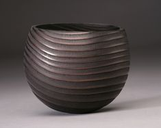 Bill Luce - Featured Piece May 2009