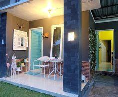 Met pagiii #rumahtosca Decor, Home Diy, House Design, Room Goals, Trendy Interior Design, Diy Home Decor, Home Projects, Home Decor, Minimalist Home Decor