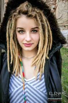 #Dreads kinda like mine